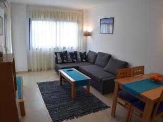 Self-Catering Apartment in Alicante