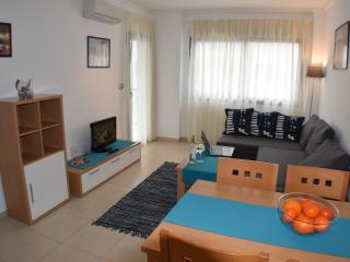 Self-Catering Apartment in Alicante