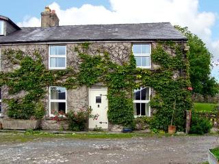 Pantglas Farm Cottage, Carmarthen