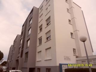 F1 bis lumineux et fonctionnel, Montpellier
