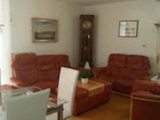 Vacation Apartment in Munich - central, bright, comfortable (# 9408), Múnich