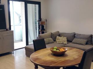 Appartement QUEEN en bord de mer - BDM HOME, La Seyne-sur-Mer