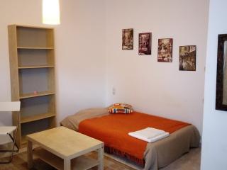 Greece holiday rental in Epirus, Arta