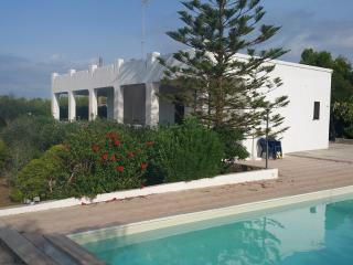 Residenza Pescoluse