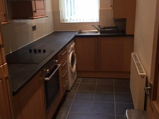 Large 1 bedroom apartment in Aigburth , Liverpool