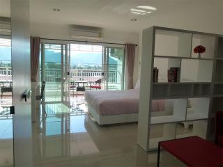 Your Home in the Heart of the City Center Hua Hin
