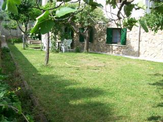 aMatalasviñas, Apartamento 1 A (El Nuñocojo), Piedralaves