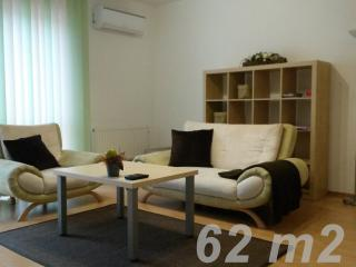 EEL ubytovani Brno / EEL accommodation Brno