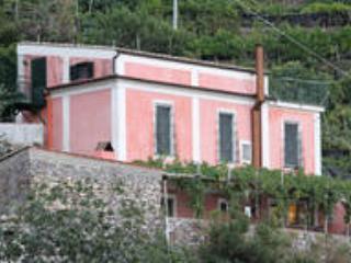 Il Casale della nonna - Ground floor, Maiori