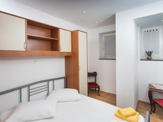 Apartmani Darja 1, Split