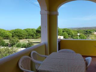 Cozy apartment in Gallura,400 meters from the sea, Aglientu