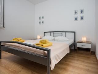 Apartment Darja 2, Split