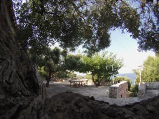 Pajara Cottage in Salento, Apulia, Santa Maria di Leuca