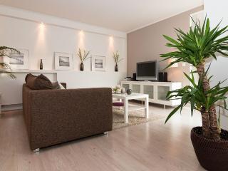 Traumhaftes Apartement Düne. Modern & komfortabel, Rostock