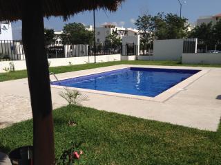 Appartamento per 5 Persone, Playa del Carmen