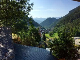 Apartaments l'Era d'Aymà - Arinsal Andorra