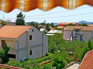 Apartment Mara - 10861-A2, Vodice