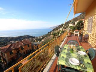 SERENA 1BR-big terrace&bay view by KlabHouse, Ruta