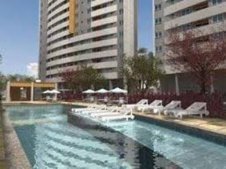 Apartment Ponta Negra Natal RN