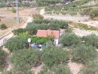 Oliva Cottage
