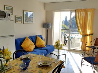 Appartement St Raphael/Frejus