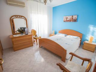 Appartamento centro storico Cefalu Marylin 2