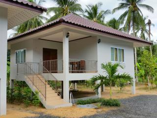 Brand New Secluded 2 Bedroom House, Lamai Beach