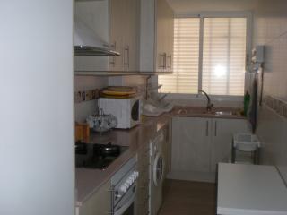 apartamento 7 personas Canet d´en Berenguer
