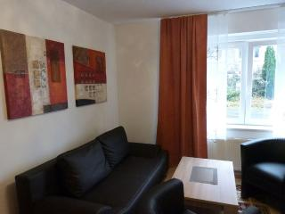 Apartment in Dortmund