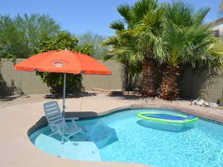 2150sq ft Johnson Ranch Golf course in Queen Creek, Phoenix