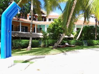 Apartamento vacacional/corporativa con piscina, Bayahibe