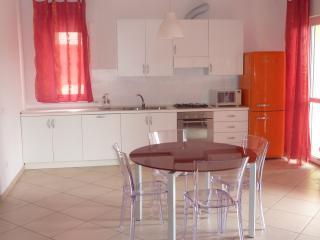 Appartamento  vicino al mare e a 5 min. dal centro, San Benedetto del Tronto