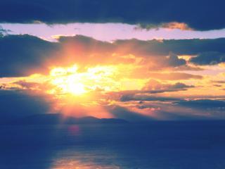 Aegeanpanorama, Tinos
