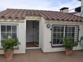 Bonito Apartamento a 100 metros de la Playa, Mataro