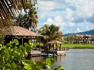 St. Regis Bahia Beach, Las Verandas Up To 40% Off!, Rio Grande
