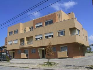 Appartement Rio Meao a 20 km de Porto