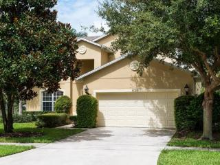 Family Retreat - 7 Bedroom Vacation Home, Kissimmee