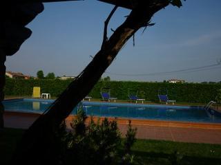 Casa Vacanze, Rovolon