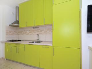 Apartment Ivan - Podstrana Split