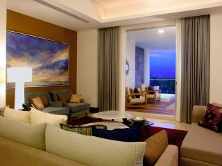 Grand Luxxe Punta 1-bdrm villa In Nuevo Vallarta