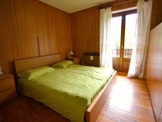 Appartamento S. Antonio di Mavignola, Pinzolo
