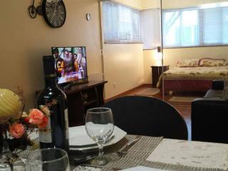 Apartamento em Condomínio com Estrutura Completa, Gramado