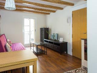 Apartamento VILARET, Sitges