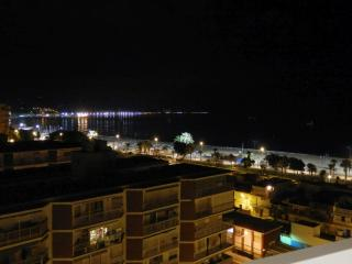Luxury apartment with stunning sea views, Torre del Mar