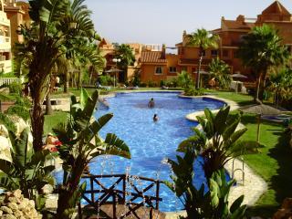 Luxury Apartment Reserva de Marbella near Cabopino, Elviria