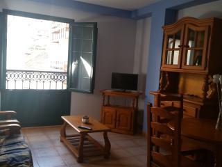 Apartamentos San Juan de 4-6 pax en Cudillero