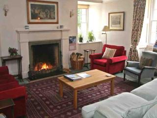 175-Holiday House in a hamlet, Pitlochry