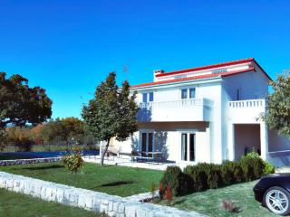 Holiday home Makarska