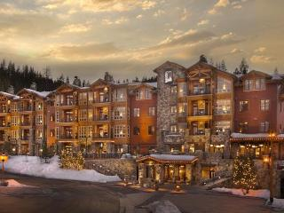 Northstar Lodge A Welk Resort, Truckee
