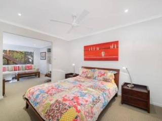 Flynns Retreat Bed and Breafast, Port Macquarie